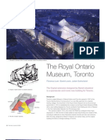 Ontario Museum