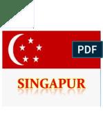 singapur 2o