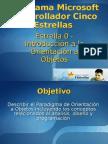 01-DCE0_IntroduccionOrientacionAObjetos