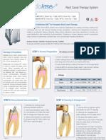 Endotip Booklet 6