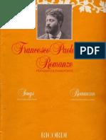 Francesco_Paolo_TOSTI_-_ROMANZ