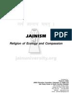 Intro Jainism