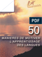 50_manieres_de_motiver_de_l_apprentissage_des_langues[1]