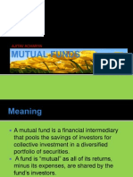 Financial Services 5