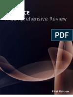 NAC OSCE  A Comprehensive Review - www.nacoscereview.com