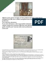 premio_piccinini2011