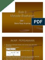 4-metode-biseksion