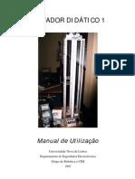 manual_elevador