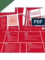 Programa Jornada EpC en UFV