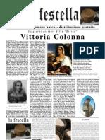La Fescella 25 Luglio PDF