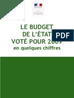 depliant_budget2009