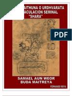 50926246 Sahana Maithuna o Urdhavarata Sin Eyaculacion Seminal Shara