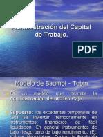MODELO_BAUMOL