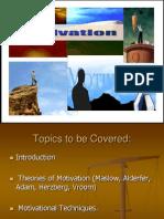 60889728-motivation-ppt-110912122035-phpapp01