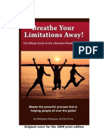 Breathe Your Limitations Away Full