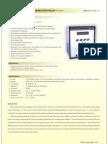 APFCR | auto power factor correction relays