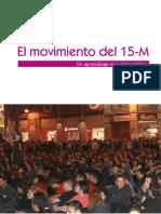 El Movimiento Del 15-M