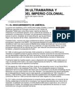 Tema4.América