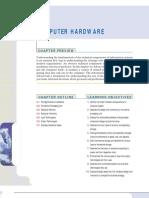 PC HARDWAARE2