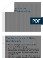 Data-Warehousing [Compatibility Mode] - Copy