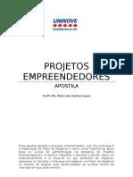 ApostiladeProjetosEmpreendedores2009.2