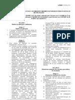 02. Decreto-Lei 99-2005 Con Solid Ado
