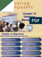 Database