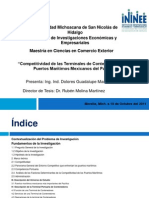 presentación_resumen_tesis