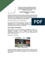 Protocolo Bpa en El Cultivo de Platano