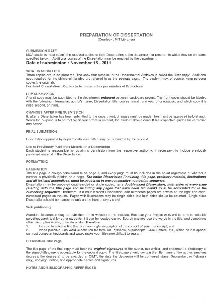 pearlvine business plan hindi