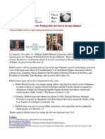 11-11-11 PRESS RELEASE