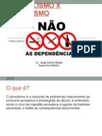alcoolismoxtabagismo-110728183626-phpapp01
