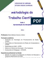 Aula1-MTC-2011