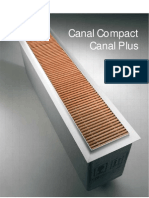 canal_plus_canal_compact
