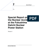 11 005 Special Report on Fukushima Daiichi MASTER 11-08-11