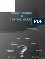 Money & Capital.ppt n