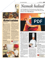 Food Pages From 18-10-2007-Cafe-2