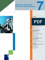 Siemens New Price List_files