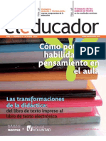 6527_RevistaEleducador9_Ba
