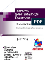 Autismo_Tejupilco_USAER