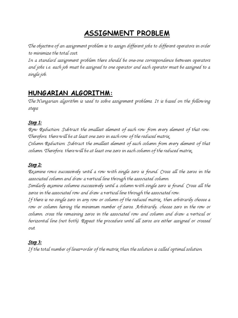 Accounts payable supervisor cover letter examples photo 2