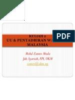 04 Undang-undang dan Pentadbiran Harta Wasiat di Malaysia