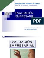 estudio-de-evalucacion1