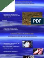 2daclase-saneamientoepidemiologia