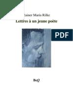 rainer_maria_rilke_lettres_a_un_jeune_poete
