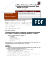 PSGF_AC3U1