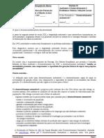 Ficha1_Desenvolvimento sustentavel
