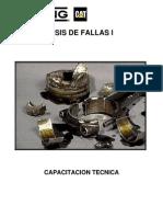 Presentacion Analisis de Falla i