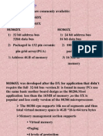 Architecture_of_80386_Micropro