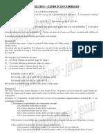 ProbabilitesEXOSCORRIGESplanche2
